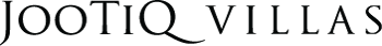 Jootiq Villas Logo